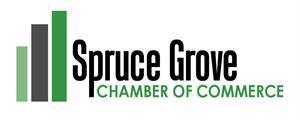 Spruce Grove Chamber of Commerce Member