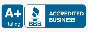 SCM Contracting Ltd Bin Rentals BBB Rating